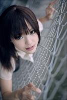 Takiko Aogiri
