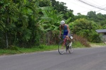 L'Antillais