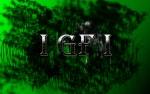 I Gf I