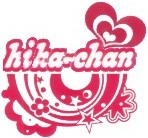 Hika-Chan