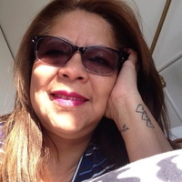 Patricia idrovo