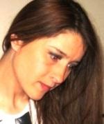 Lorena Rioseco Palacios