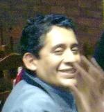 Luis Darsena