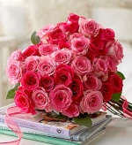 عاشقة الورد الجوري