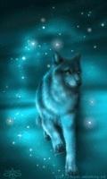 Star_wolf
