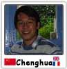 Chenghua