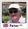 peterD