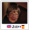 JillS