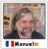 ManuelT
