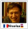nicolasM