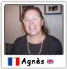 AgnesG