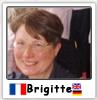 brigitteL