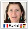 MurielB