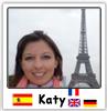 katyE