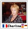 CharlineA