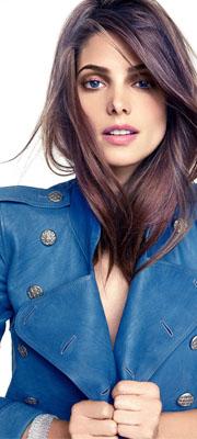 Clia O'Connell