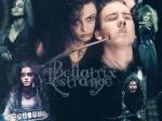 Bellatrix Valetrange