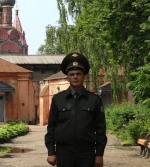 Алексей 24