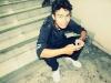 AriqSOY