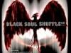 BlackSoul_S