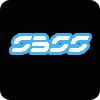 SBSS_fam