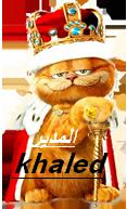 khaled28