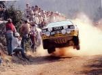 Racing Extremadura