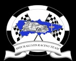 AstuRallyes Racing Team