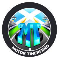 MotorTinerfeño