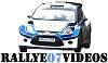 rallye07videos