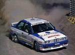 Samu_Motorsport