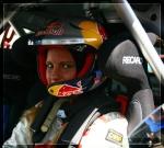 Laniña_Racing