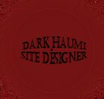 Dark Haumi
