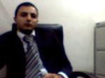 محمد جمعه