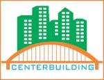centerbuilding