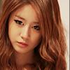 سو_مي