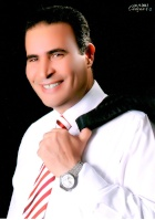 Dr Esmaiel Abdel Malek