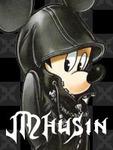 JMHusin