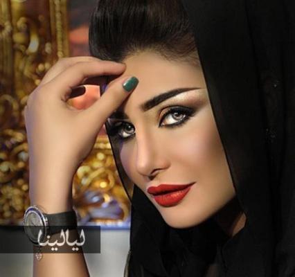 زهرة الياسمين