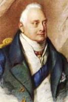 Kuningas WilliamIV