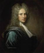 H.-T. de Seillié-Mouret