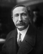 Jakob Sonnenblum