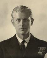 Philipp M. von Zabrücksi