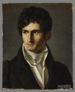 Edward Lemberg