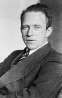 Markus von Heizenberg