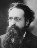 Florian Perraysky