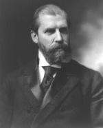 Edmund von Wählstatt