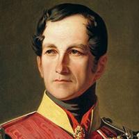 Alexandre de Klausbourg
