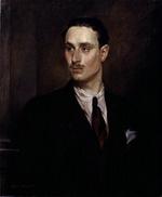 Ozwald Mozley