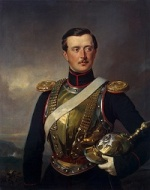 Feu 2e Duc des Zorcades